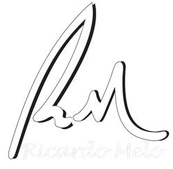 Ricardo Melo – Noivas e Alta Costura
